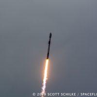 spacex-amos-17-scott-schilke-20872