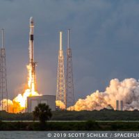 spacex-amos-17-scott-schilke-20874