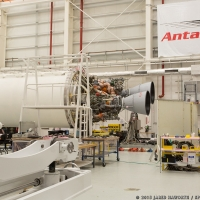 4533-orbital_atk_antares_antares_media_day_-jared_haworth