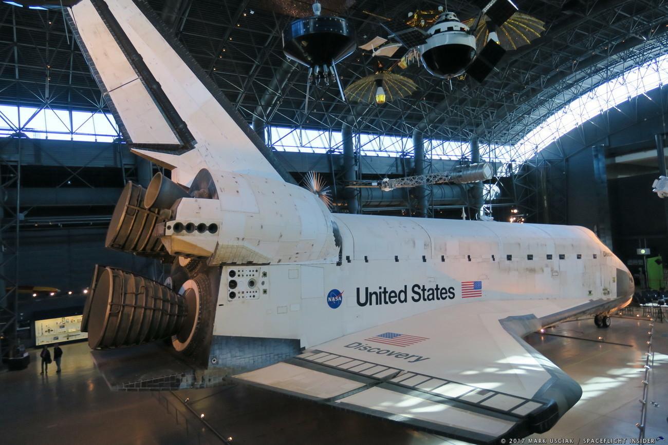 apollo 11 space shuttle name - photo #5
