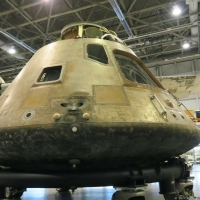 Apollo 11 50th Anniversary tour