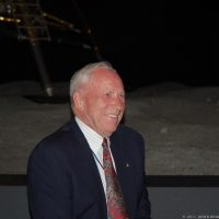 Apollo 15 40th Anniversary