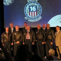 11344-san_diego_apollo_16_anniversary_event-mark_usciak