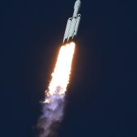 falcon-heavy-arabsat--michael-howard-19379