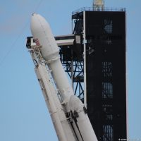 falcon-heavy-arabsat--michael-mccabe-19300