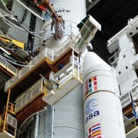 cnes-ariane-5-star-one-d1-and-jcsat15-va-234-ariane-5-jeremy-beck-9453