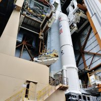 cnes-ariane-5-star-one-d1-and-jcsat15-va-234-ariane-5-jeremy-beck-9455