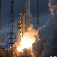 cnes-ariane-5-star-one-d1-and-jcsat15-va-234-ariane-5-jeremy-beck-9467