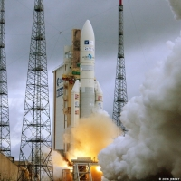 cnes-ariane-5-star-one-d1-and-jcsat15-va-234-ariane-5-jeremy-beck-9469