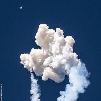 orion-ascent-abort-test-aa-2-michael-howard-20432