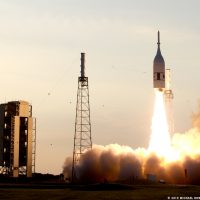 orion-ascent-abort-test-aa-2-michael-howard-20474