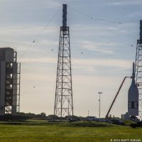orion-ascent-abort-test-aa-2-scott-schilke-20375
