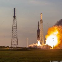 orion-ascent-abort-test-aa-2-scott-schilke-20464