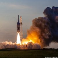 orion-ascent-abort-test-aa-2-scott-schilke-20469