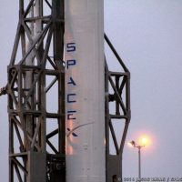 5319-spacex_falcon_9_asiasat_6-jason_rhian