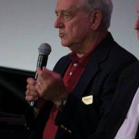 4179-astronaut_scholarship_foundation_hubble_event-mark_usciak