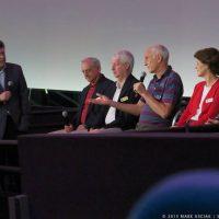 4183-astronaut_scholarship_foundation_hubble_event-mark_usciak