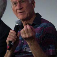 4187-astronaut_scholarship_foundation_hubble_event-mark_usciak