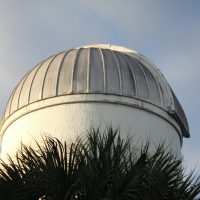 ASF Hubble 25th Anniversary