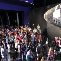 3220-space_shuttle_atlantis_exhibit_grand_opening-jason_rhian