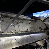 3221-space_shuttle_atlantis_exhibit_grand_opening-jason_rhian