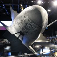 3223-space_shuttle_atlantis_exhibit_grand_opening-jason_rhian