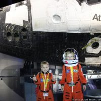 3234-space_shuttle_atlantis_exhibit_grand_opening-jason_rhian