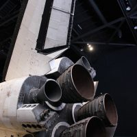 3238-space_shuttle_atlantis_exhibit_grand_opening-jason_rhian