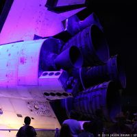 3241-space_shuttle_atlantis_exhibit_grand_opening-jason_rhian