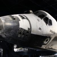 3255-space_shuttle_atlantis_exhibit_grand_opening-jason_rhian