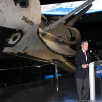 3260-space_shuttle_atlantis_exhibit_grand_opening-jason_rhian