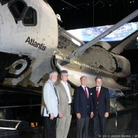 3263-space_shuttle_atlantis_exhibit_grand_opening-jason_rhian