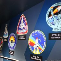 3277-space_shuttle_atlantis_exhibit_grand_opening-jason_rhian