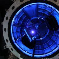 3280-space_shuttle_atlantis_exhibit_grand_opening-jason_rhian
