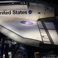 3282-space_shuttle_atlantis_exhibit_grand_opening-jason_rhian