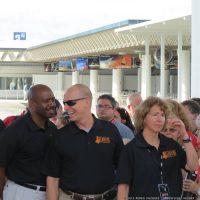 3288-space_shuttle_atlantis_exhibit_grand_opening-pedro_vazquez