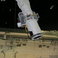 3291-space_shuttle_atlantis_exhibit_grand_opening-pedro_vazquez
