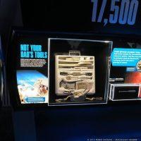 3306-space_shuttle_atlantis_exhibit_grand_opening-pedro_vazquez
