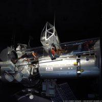 3315-space_shuttle_atlantis_exhibit_grand_opening-pedro_vazquez