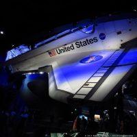 3319-space_shuttle_atlantis_exhibit_grand_opening-pedro_vazquez