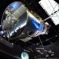 3322-space_shuttle_atlantis_exhibit_grand_opening-pedro_vazquez