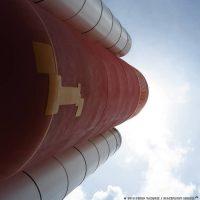 3325-space_shuttle_atlantis_exhibit_grand_opening-pedro_vazquez