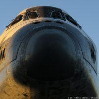3717-nasa_atlantis_rollover-mark_usciak