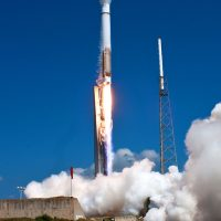 1764-ula_atlas_v_afspc5-michael_howard