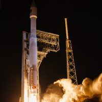 5627-ula_atlas_v_oa6-jared_haworth