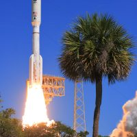 6965-ula_atlas_v_muos5-michael_deep