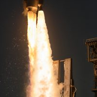 7685-ula_atlas_v_osiris_rex-michael_deep