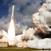 9722-ula_atlas_v_mars_science_laboratory_curiosity-michael_deep