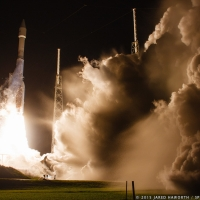 3483-ula_atlas_v_morelos3-jared_haworth