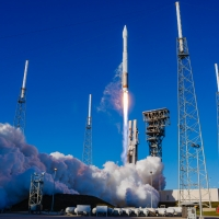 5115-ula_atlas_v_gps_iif12-jared_haworth